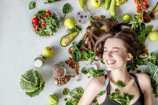 Zahnpflege für Veganer: Darauf sollten Sie achten