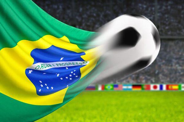 32 gezogene Zähne: Mit viel Biss zum Fußball-Weltmeister