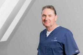Dr. Dr. Martin Bonsmann