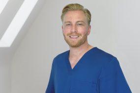 Dr. Henrik Andersen